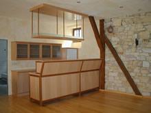 schreinerei stauder das meisterteam. Black Bedroom Furniture Sets. Home Design Ideas